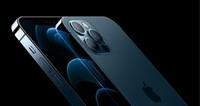 Два самых популярных смартфона от компании Apple