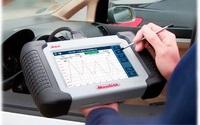Назначение и основные виды автомобильных сканеров